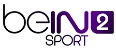 Beinsport 2