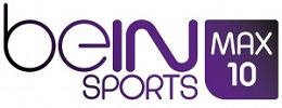 Beinsport 10