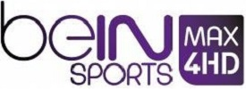 Beinsport 4