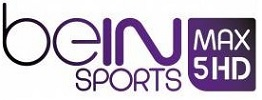 Beinsport 5
