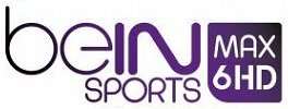 Beinsport 6