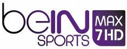 Beinsport 7
