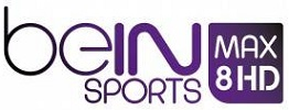 Beinsport 8
