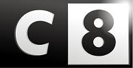 La chaine C8