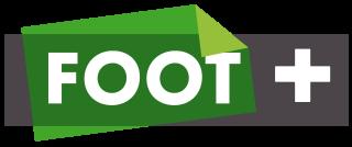 Foot plus